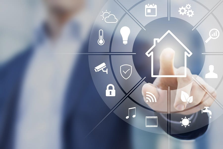 Smart Home Guide and Equipment