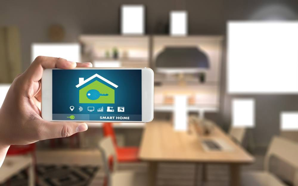 How to Avoid Home Automation Hackers 1