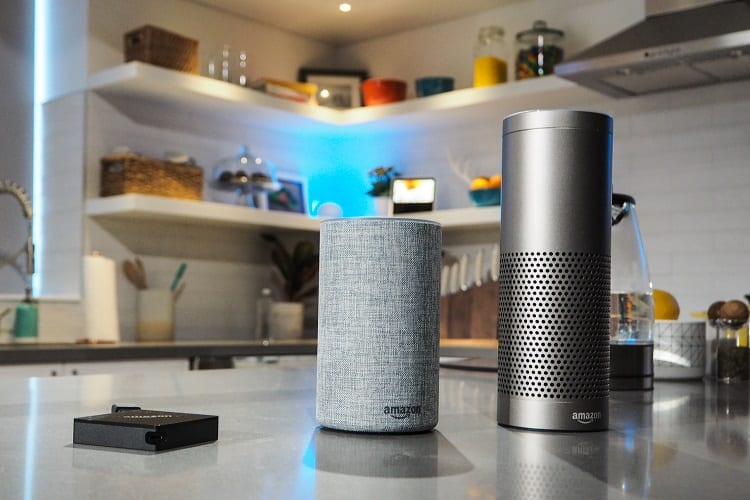 pros and cons of alexa guard