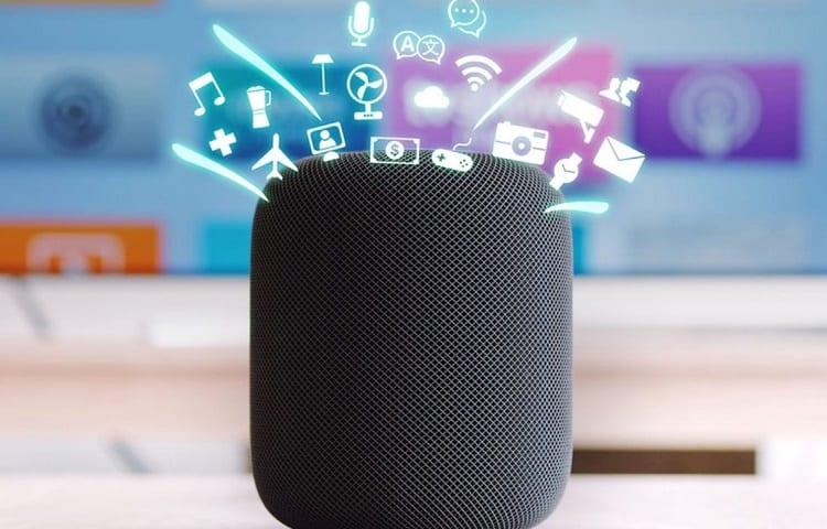 echo smart home hub