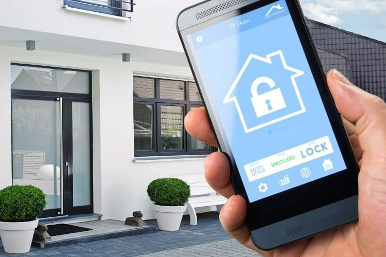pros and cons of smarthomes